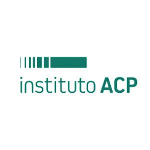 INSTITUTO-ACP