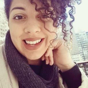 Katarine Oliveira