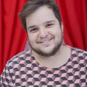 Luan Ventura